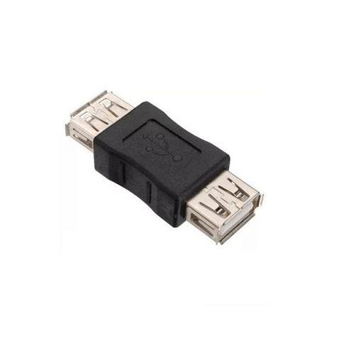 ADAPTADOR USB AF x AF
