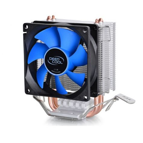 ICEEDGE MINI FS - MICROVENTILADOR INTEL /AMD