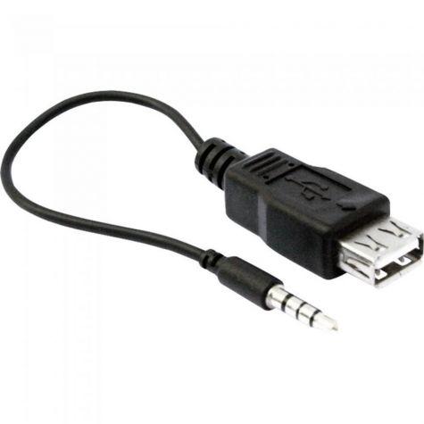 CABO USB AF X P2 MACHO