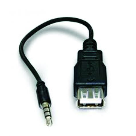 Cabo USB AF / P2