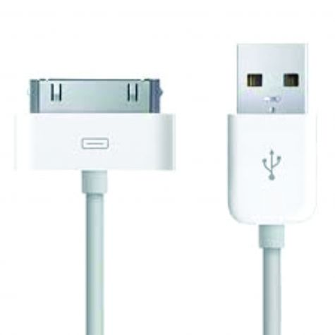 Cabo USB AM / IPOD