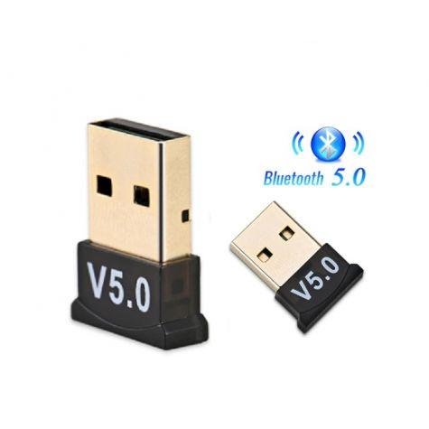 ADAPTADOR USB BLUETOOTH VS 5.0