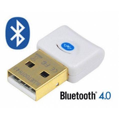 ADAPTADOR USB BLUETOOTH VS4.0